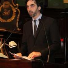 Gonzalo Aguirre