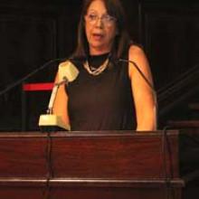 Elsa Álvarez Rúa