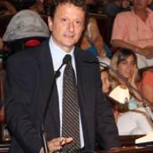 Leonardo Pitlevnik