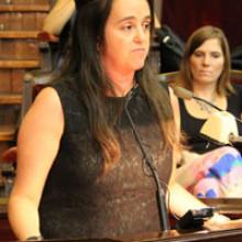 Andrea Mensa González