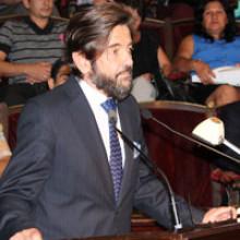Marcelo Sancinetti