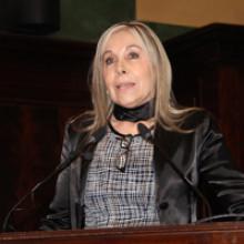 Ana María Lemmo