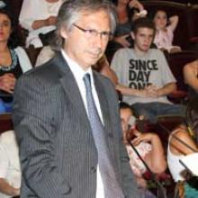 Fernando Gustavo Díaz Cantón