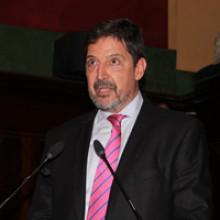 Guillermo Cony