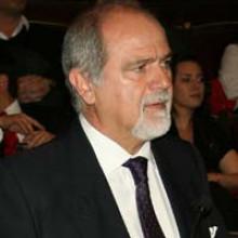 Marcos Córdoba