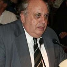 Oscar Ameal
