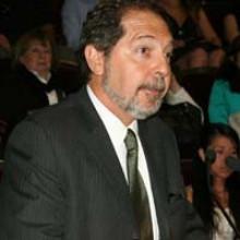 Luis Mario García
