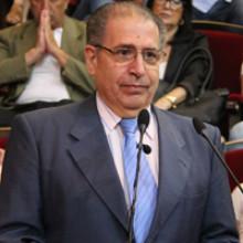 Pablo López Ruf