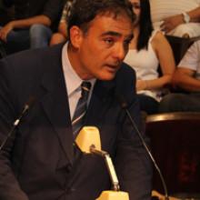 Juan Antonio Seda