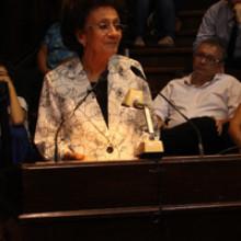 María Susana Najurieta