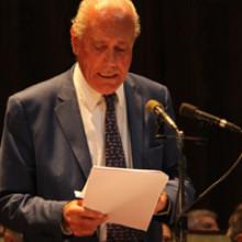 Jorge Reinaldo Vanossi