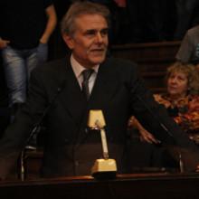 Enrique Del Percio
