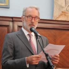 Martín Böhmer