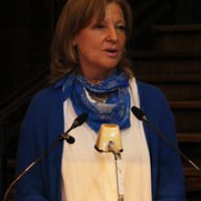 Leila Devia