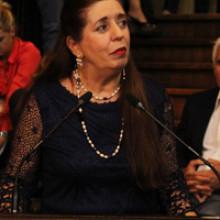 Isabel Gonzalez Nieves