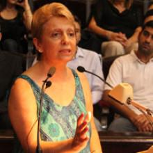 Diana Cañal