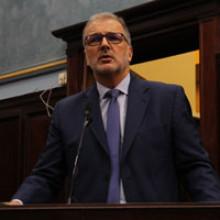 Gustavo Caramelo Díaz