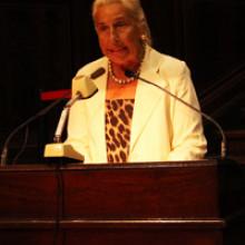 Beatriz Krom