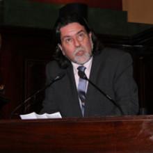 Ricardo Rabinovich-Berkman