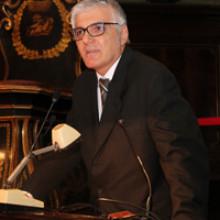 Jorge Bercholc