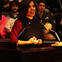 María Eugenia Di Paola
