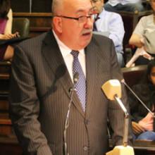 Fernando Caparrós