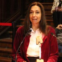 Andrea Gastrón