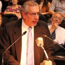 Eduardo Héctor Méndez